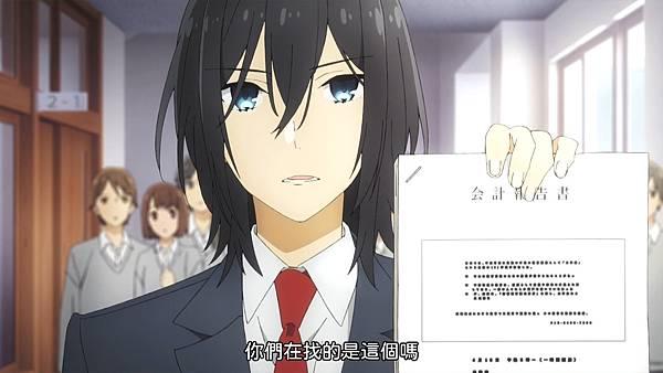 [KTXP][Horimiya][02][BIG5][1080p].mp4_20210723_200420.468.jpg