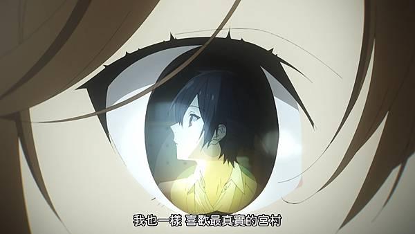 [KTXP][Horimiya][07][BIG5][1080p].mp4_20210723_215616.553.jpg