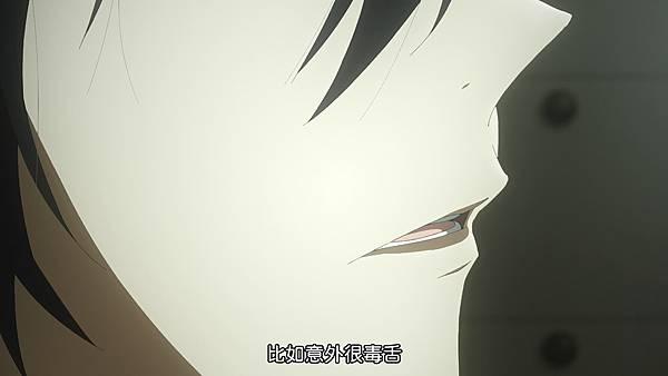 [KTXP][Horimiya][07][BIG5][1080p].mp4_20210723_215626.012.jpg