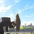 [Mabors-Sub][HW][Movie][720P][GB][BDrip].mp4_20210725_102432.058.jpg