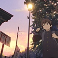 [Mabors-Sub][HW][Movie][720P][GB][BDrip].mp4_20210725_101809.652.jpg