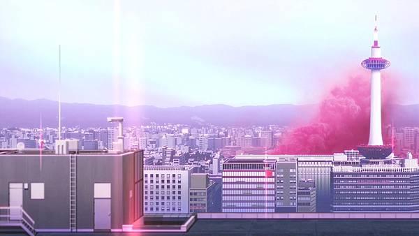 [Mabors-Sub][HW][Movie][720P][GB][BDrip].mp4_20210725_113735.009.jpg