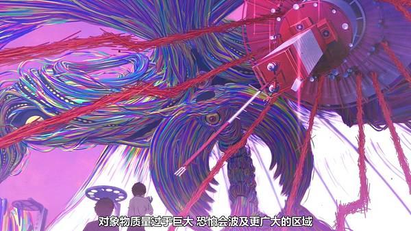 [Mabors-Sub][HW][Movie][720P][GB][BDrip].mp4_20210725_113922.690.jpg