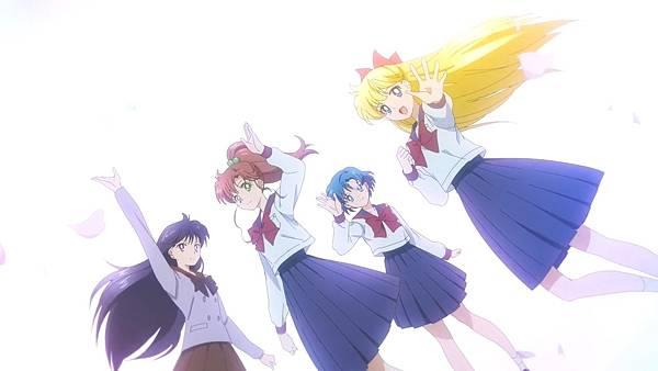 Pretty.Guardian.Sailor.Moon.Eternal.the.Movie.Part.1.720p.NF.WEB-DL.x264.mkv_20210912_075833.017.jpg
