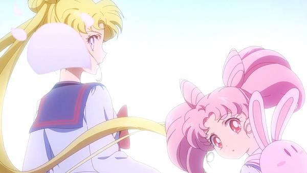 Pretty.Guardian.Sailor.Moon.Eternal.the.Movie.Part.1.720p.NF.WEB-DL.x264.mkv_20210912_080021.808.jpg