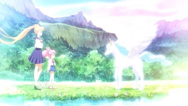 Pretty.Guardian.Sailor.Moon.Eternal.the.Movie.Part.1.720p.NF.WEB-DL.x264.mkv_20210912_080023.364.jpg