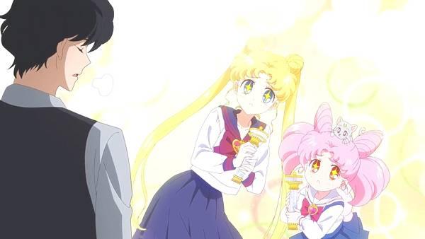 Pretty.Guardian.Sailor.Moon.Eternal.the.Movie.Part.1.720p.NF.WEB-DL.x264.mkv_20210912_080317.953.jpg