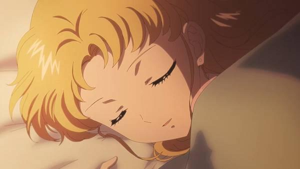 Pretty.Guardian.Sailor.Moon.Eternal.the.Movie.Part.1.720p.NF.WEB-DL.x264.mkv_20210912_080511.966.jpg