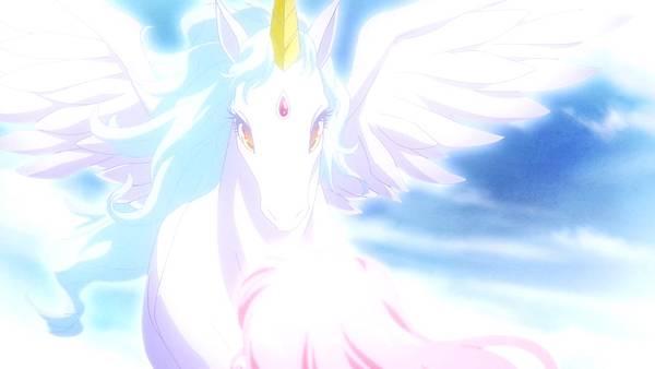 Pretty.Guardian.Sailor.Moon.Eternal.the.Movie.Part.1.720p.NF.WEB-DL.x264.mkv_20210912_080822.858.jpg