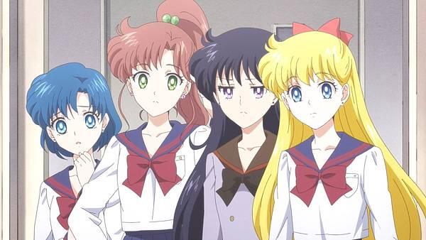 Pretty.Guardian.Sailor.Moon.Eternal.the.Movie.Part.1.720p.NF.WEB-DL.x264.mkv_20210912_082358.907.jpg