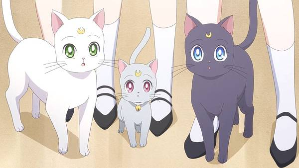 Pretty.Guardian.Sailor.Moon.Eternal.the.Movie.Part.1.720p.NF.WEB-DL.x264.mkv_20210912_082400.179.jpg