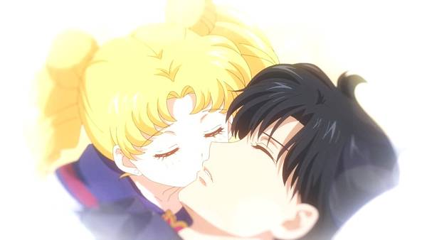 Pretty.Guardian.Sailor.Moon.Eternal.the.Movie.Part.1.720p.NF.WEB-DL.x264.mkv_20210912_082602.557.jpg