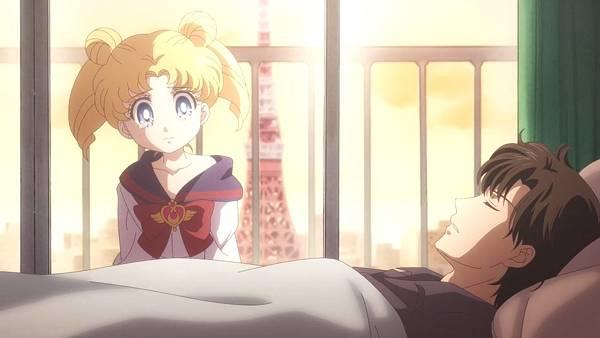 Pretty.Guardian.Sailor.Moon.Eternal.the.Movie.Part.1.720p.NF.WEB-DL.x264.mkv_20210912_082547.510.jpg