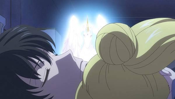 Pretty.Guardian.Sailor.Moon.Eternal.the.Movie.Part.1.720p.NF.WEB-DL.x264.mkv_20210912_085256.091.jpg