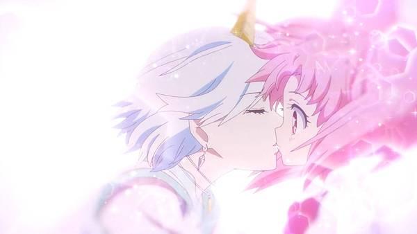 Pretty.Guardian.Sailor.Moon.Eternal.the.Movie.Part.1.720p.NF.WEB-DL.x264.mkv_20210912_090431.564.jpg