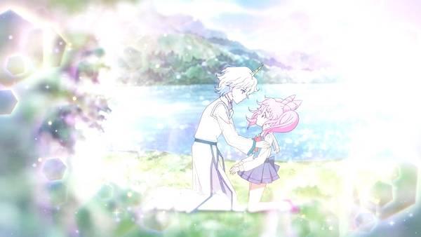 Pretty.Guardian.Sailor.Moon.Eternal.the.Movie.Part.1.720p.NF.WEB-DL.x264.mkv_20210912_090434.681.jpg