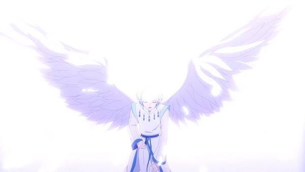 Pretty.Guardian.Sailor.Moon.Eternal.the.Movie.Part.1.720p.NF.WEB-DL.x264.mkv_20210912_095213.442.jpg