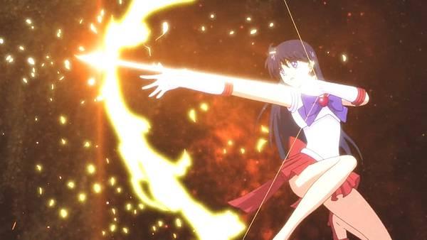 Pretty.Guardian.Sailor.Moon.Eternal.the.Movie.Part.1.720p.NF.WEB-DL.x264.mkv_20210912_093258.702.jpg