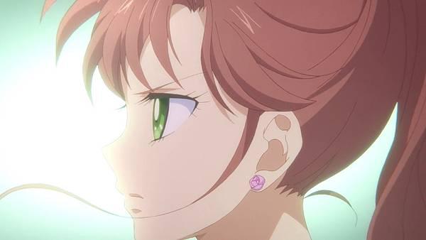 Pretty.Guardian.Sailor.Moon.Eternal.the.Movie.Part.1.720p.NF.WEB-DL.x264.mkv_20210912_094852.292.jpg