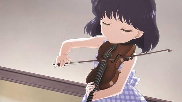Pretty.Guardian.Sailor.Moon.Eternal.the.Movie.Part.2.720p.NF.WEB-DL.x264.mkv_20210912_101805.135.jpg