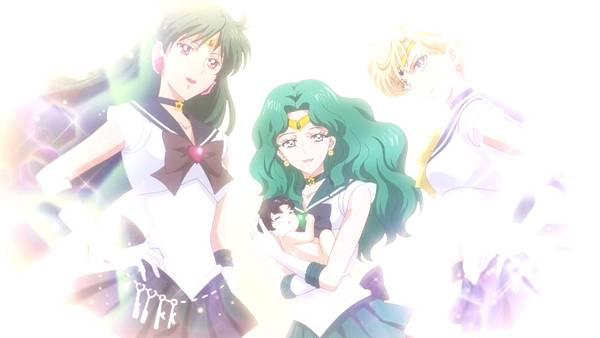 Pretty.Guardian.Sailor.Moon.Eternal.the.Movie.Part.2.720p.NF.WEB-DL.x264.mkv_20210912_101709.387.jpg