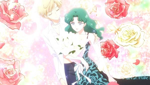 Pretty.Guardian.Sailor.Moon.Eternal.the.Movie.Part.2.720p.NF.WEB-DL.x264.mkv_20210912_101110.672.jpg