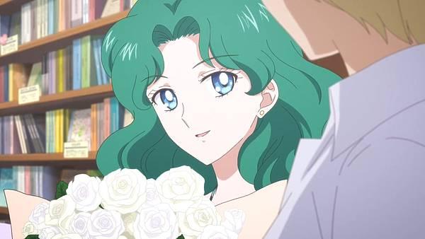 Pretty.Guardian.Sailor.Moon.Eternal.the.Movie.Part.2.720p.NF.WEB-DL.x264.mkv_20210912_101050.683.jpg