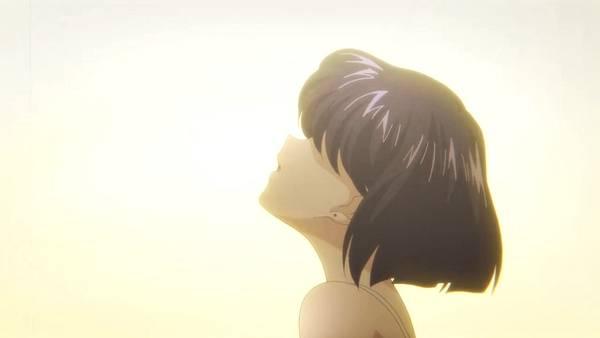 Pretty.Guardian.Sailor.Moon.Eternal.the.Movie.Part.1.720p.NF.WEB-DL.x264.mkv_20210912_100923.980.jpg