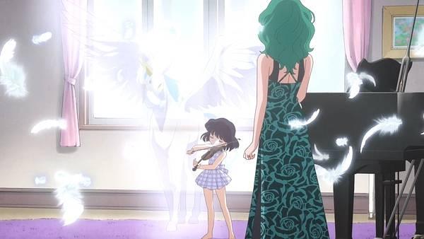 Pretty.Guardian.Sailor.Moon.Eternal.the.Movie.Part.2.720p.NF.WEB-DL.x264.mkv_20210912_101809.167.jpg