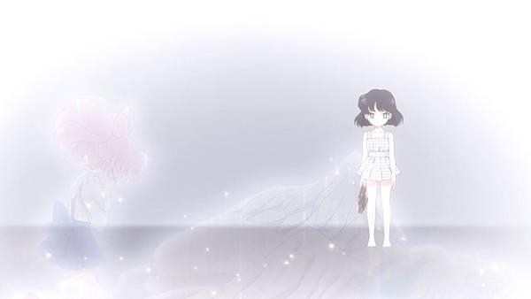 Pretty.Guardian.Sailor.Moon.Eternal.the.Movie.Part.2.720p.NF.WEB-DL.x264.mkv_20210912_101856.218.jpg