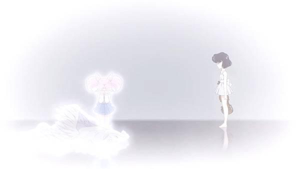 Pretty.Guardian.Sailor.Moon.Eternal.the.Movie.Part.2.720p.NF.WEB-DL.x264.mkv_20210912_101852.436.jpg