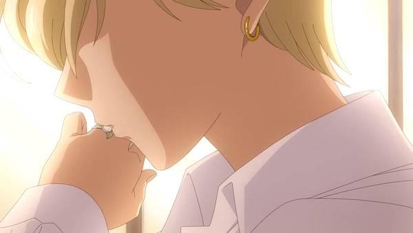 Pretty.Guardian.Sailor.Moon.Eternal.the.Movie.Part.2.720p.NF.WEB-DL.x264.mkv_20210912_101943.771.jpg
