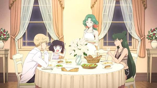 Pretty.Guardian.Sailor.Moon.Eternal.the.Movie.Part.2.720p.NF.WEB-DL.x264.mkv_20210912_101951.476.jpg