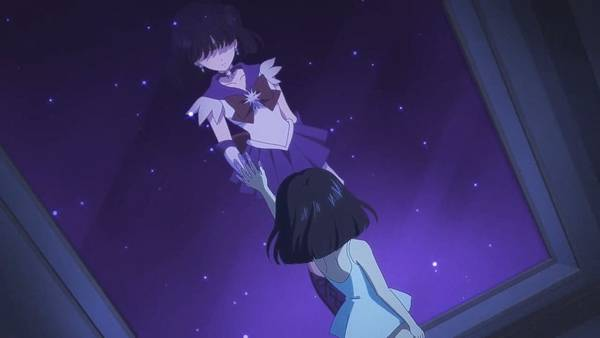 Pretty.Guardian.Sailor.Moon.Eternal.the.Movie.Part.2.720p.NF.WEB-DL.x264.mkv_20210912_102244.868.jpg