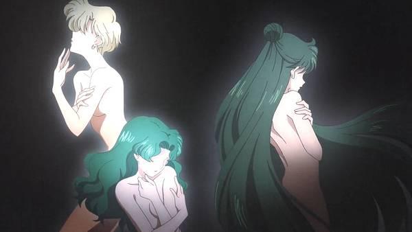 Pretty.Guardian.Sailor.Moon.Eternal.the.Movie.Part.2.720p.NF.WEB-DL.x264.mkv_20210912_102212.890.jpg