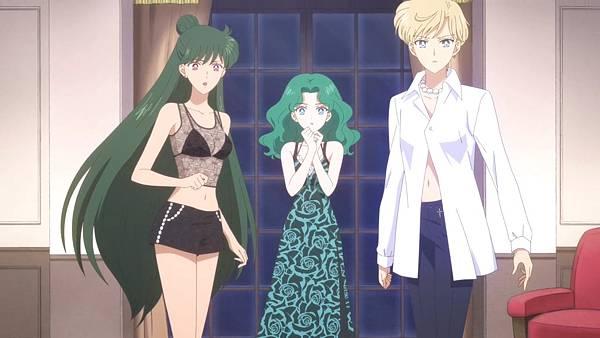 Pretty.Guardian.Sailor.Moon.Eternal.the.Movie.Part.2.720p.NF.WEB-DL.x264.mkv_20210912_102421.880.jpg
