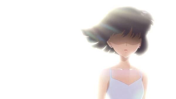 Pretty.Guardian.Sailor.Moon.Eternal.the.Movie.Part.2.720p.NF.WEB-DL.x264.mkv_20210912_102630.775.jpg