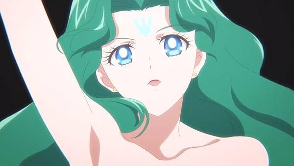 Pretty.Guardian.Sailor.Moon.Eternal.the.Movie.Part.2.720p.NF.WEB-DL.x264.mkv_20210912_102639.355.jpg