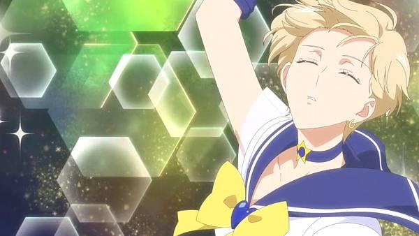 Pretty.Guardian.Sailor.Moon.Eternal.the.Movie.Part.2.720p.NF.WEB-DL.x264.mkv_20210912_102656.112.jpg