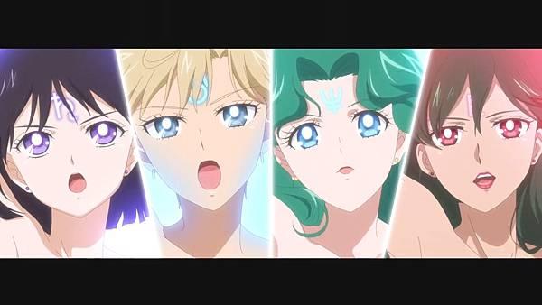 Pretty.Guardian.Sailor.Moon.Eternal.the.Movie.Part.2.720p.NF.WEB-DL.x264.mkv_20210912_102648.065.jpg