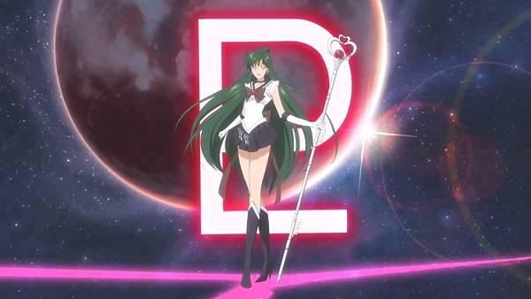 Pretty.Guardian.Sailor.Moon.Eternal.the.Movie.Part.2.720p.NF.WEB-DL.x264.mkv_20210912_102730.793.jpg