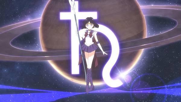 Pretty.Guardian.Sailor.Moon.Eternal.the.Movie.Part.2.720p.NF.WEB-DL.x264.mkv_20210912_102738.840.jpg