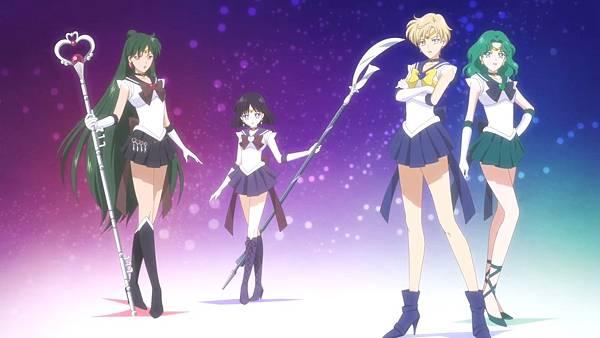Pretty.Guardian.Sailor.Moon.Eternal.the.Movie.Part.2.720p.NF.WEB-DL.x264.mkv_20210912_102818.160.jpg