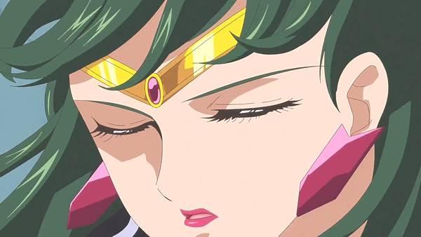 Pretty.Guardian.Sailor.Moon.Eternal.the.Movie.Part.2.720p.NF.WEB-DL.x264.mkv_20210912_102839.700.jpg