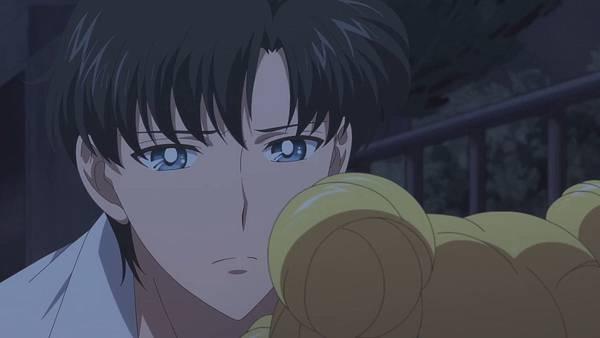 Pretty.Guardian.Sailor.Moon.Eternal.the.Movie.Part.2.720p.NF.WEB-DL.x264.mkv_20210912_103301.671.jpg