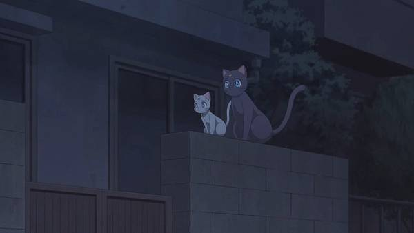 Pretty.Guardian.Sailor.Moon.Eternal.the.Movie.Part.2.720p.NF.WEB-DL.x264.mkv_20210912_103257.437.jpg