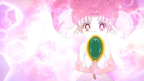 Pretty.Guardian.Sailor.Moon.Eternal.the.Movie.Part.2.720p.NF.WEB-DL.x264.mkv_20210912_103139.502.jpg
