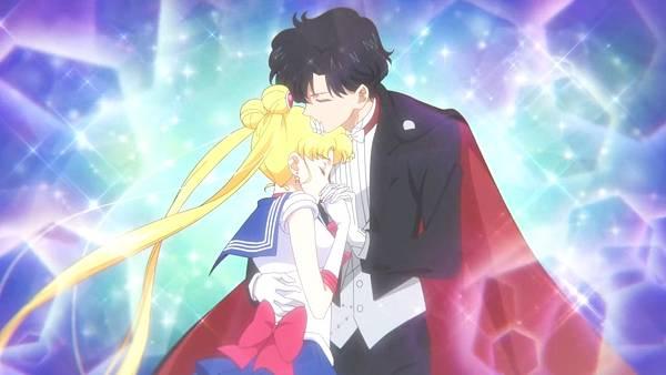 Pretty.Guardian.Sailor.Moon.Eternal.the.Movie.Part.2.720p.NF.WEB-DL.x264.mkv_20210912_104852.267.jpg