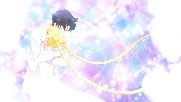 Pretty.Guardian.Sailor.Moon.Eternal.the.Movie.Part.2.720p.NF.WEB-DL.x264.mkv_20210912_104944.880.jpg
