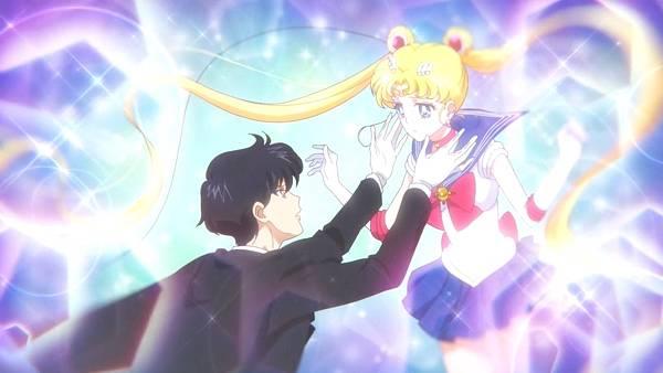 Pretty.Guardian.Sailor.Moon.Eternal.the.Movie.Part.2.720p.NF.WEB-DL.x264.mkv_20210912_104849.280.jpg